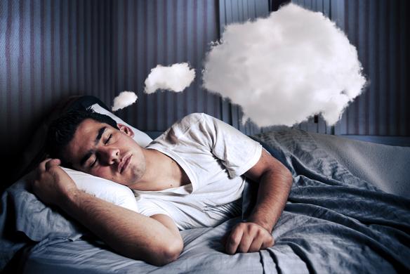 asleeplarge