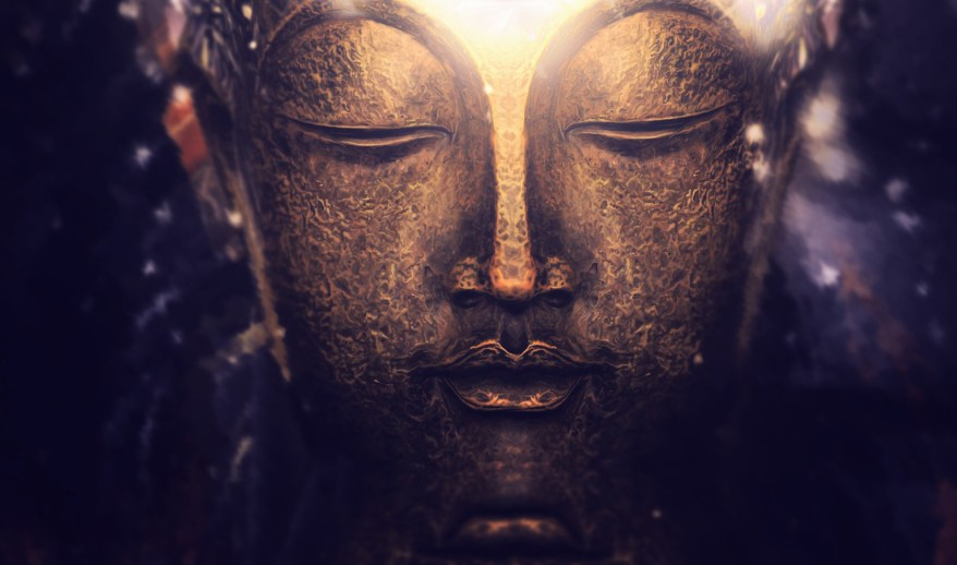 5 Behaviors That Show You Are Reaching A Higher Level Of Consciousness