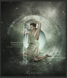 aquarius-new-moon-horoscope