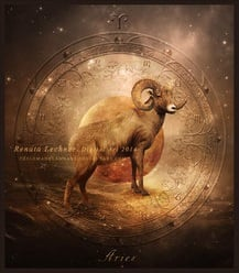 aries-new-moon-horoscope