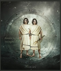 gemini-new-moon-horoscope