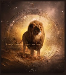 leo-new-moon-horoscope