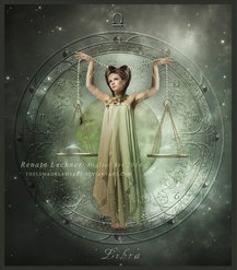 libra-new-moon-horoscope