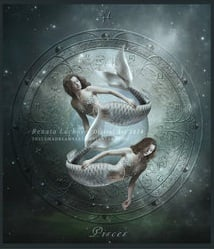pisces-new-moon-horoscope