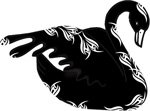 swan Celtic Animal Zodiac and Sign Meanings