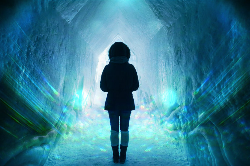 5 Signs That Show You Are A Powerful Lightworker