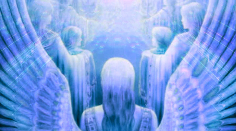 Powerful Signs Your Soul Is Sleeping, Waiting To Be Awakened
