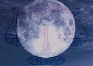 april-full-moon-astrology-2017