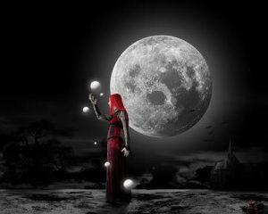 new-moon-taurus