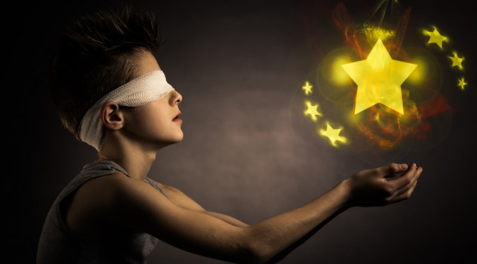 5 Of Your Biggest Law Of Attraction Mistakes