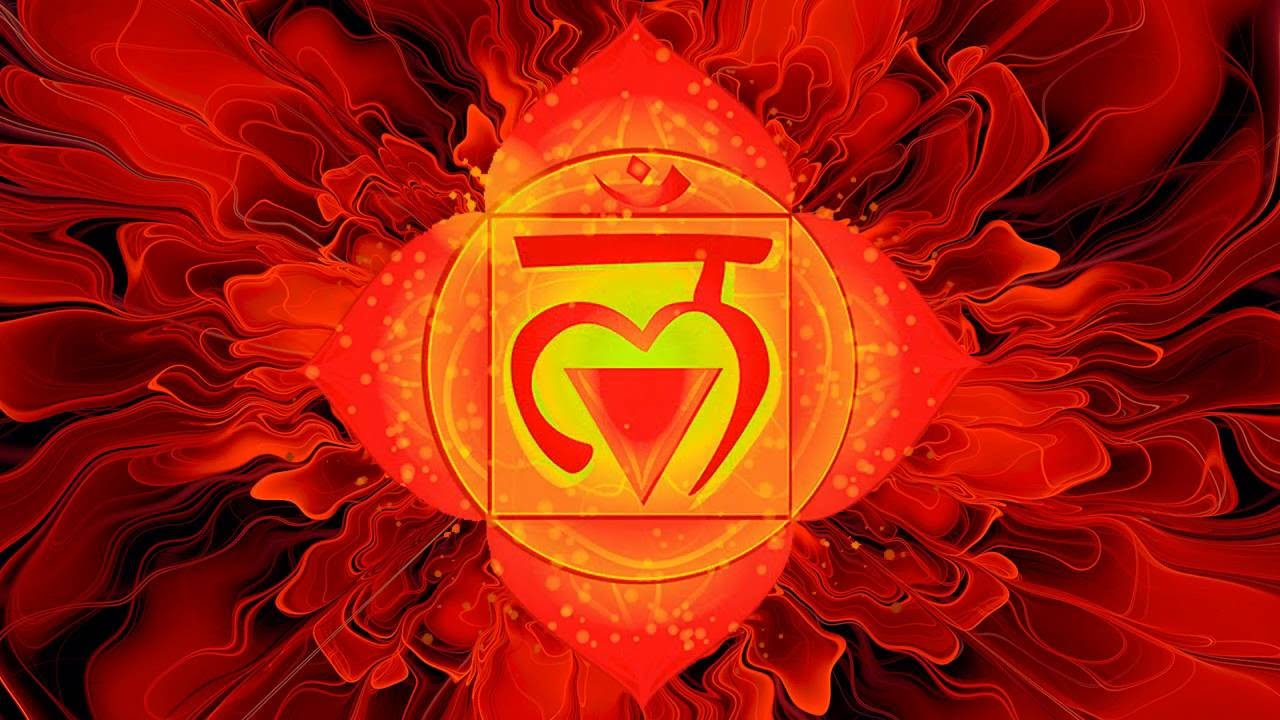 5 Powerful Grounding Techniques to Balance Your Root Chakra