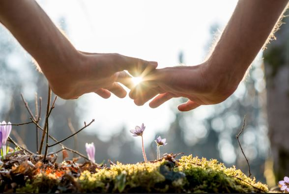 5 Ways For Empaths To Protect And Reclaim Their Energy
