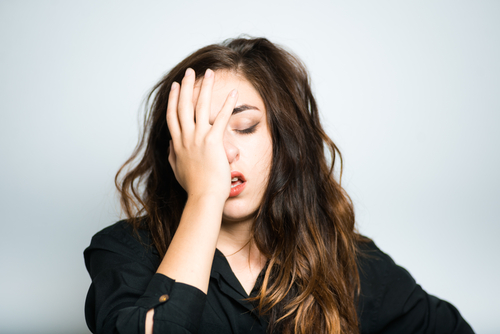 9 Things You're Tired Of Hearing If You're A Spiritual Person