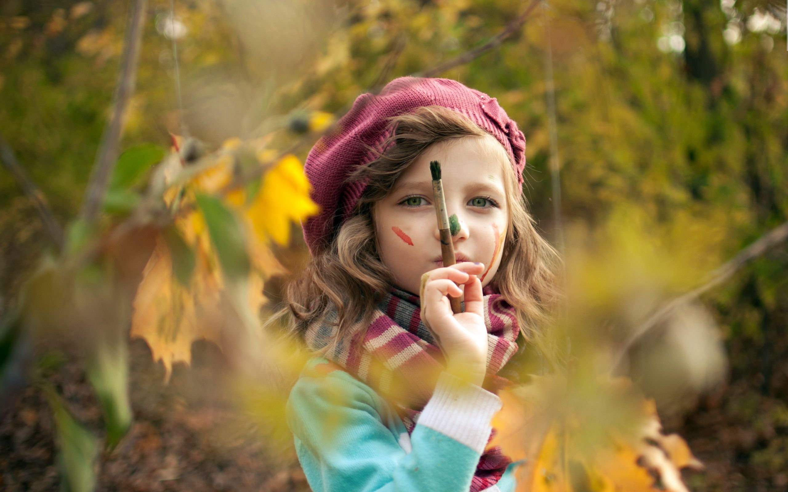 1 / 1 – If Your Child Shows Any of These 15 Signs They Are A Natural Born Empath.jpg