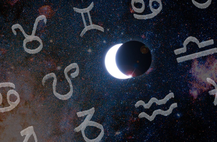 This is How the August 21 Solar Eclipse Will Affect Your Zodiac Sign