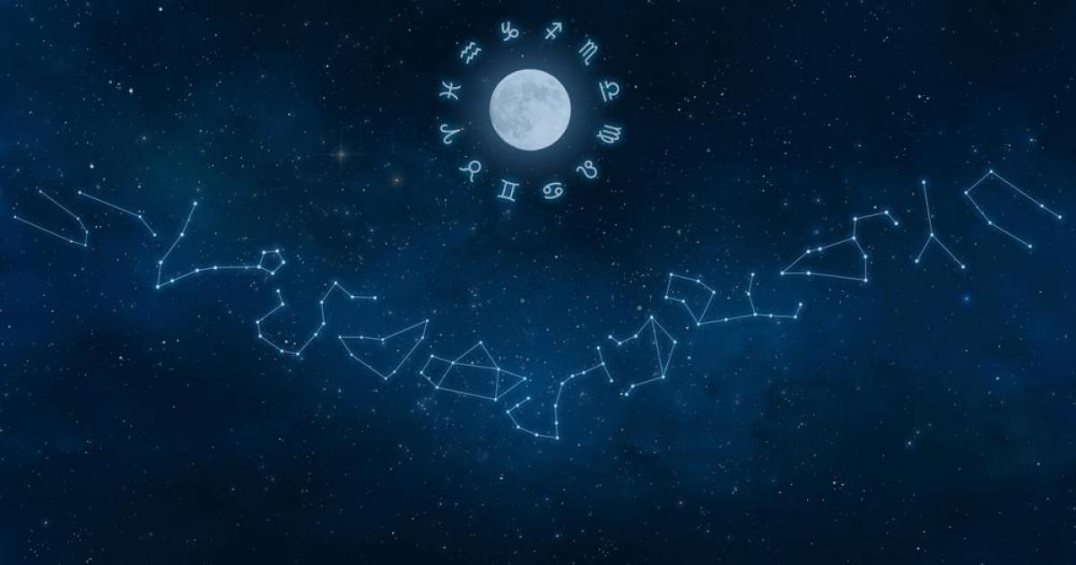 Monthly Horoscope November 2017 For Each Zodiac Sign
