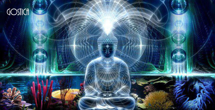16-Signs-a-Spiritual-Awakening-Is-Forcing-You-To-Transcend-1.jpg