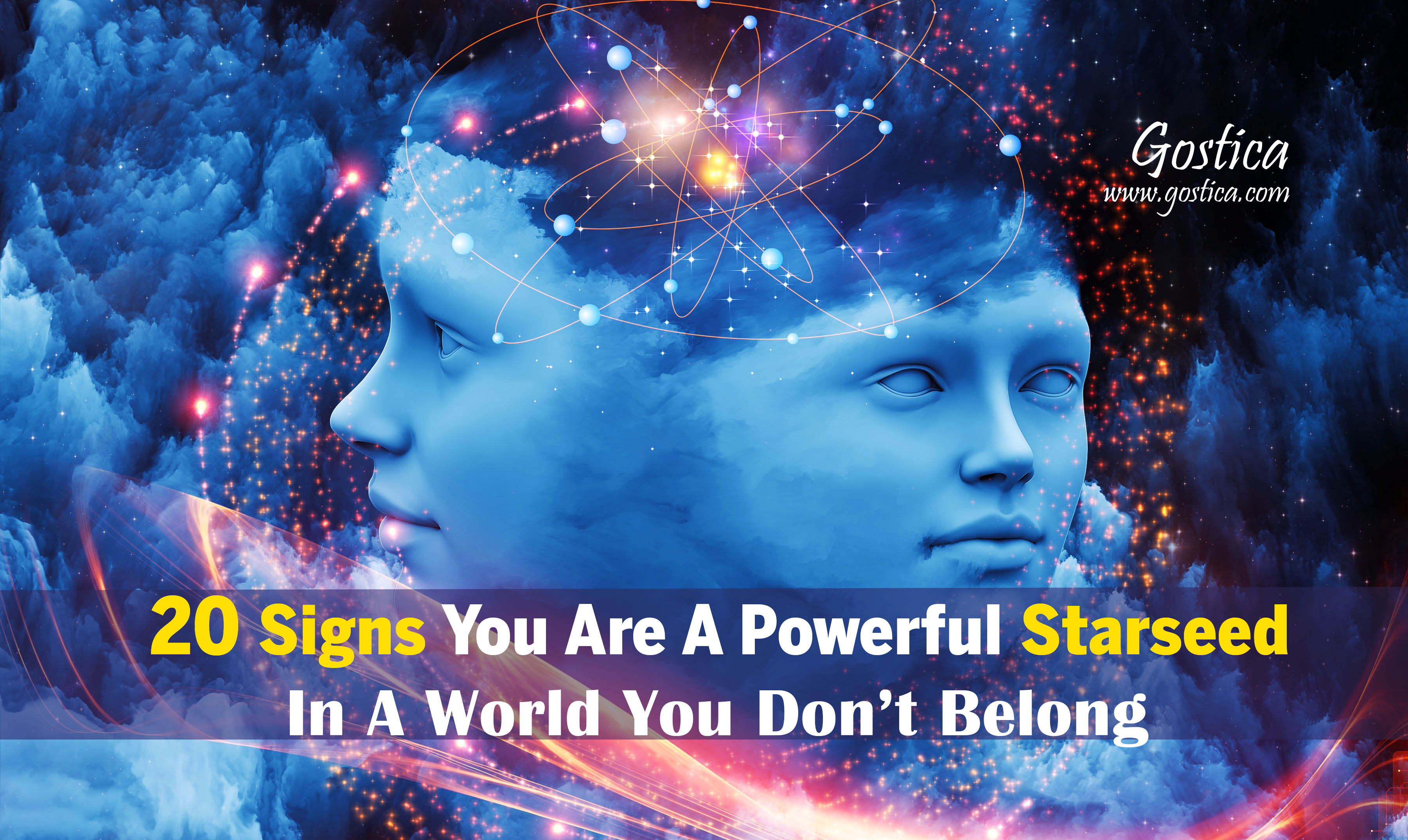 20-Signs-You-Are-A-Powerful-Starseed-In-A-World-You-Don't-Belong-.jpg