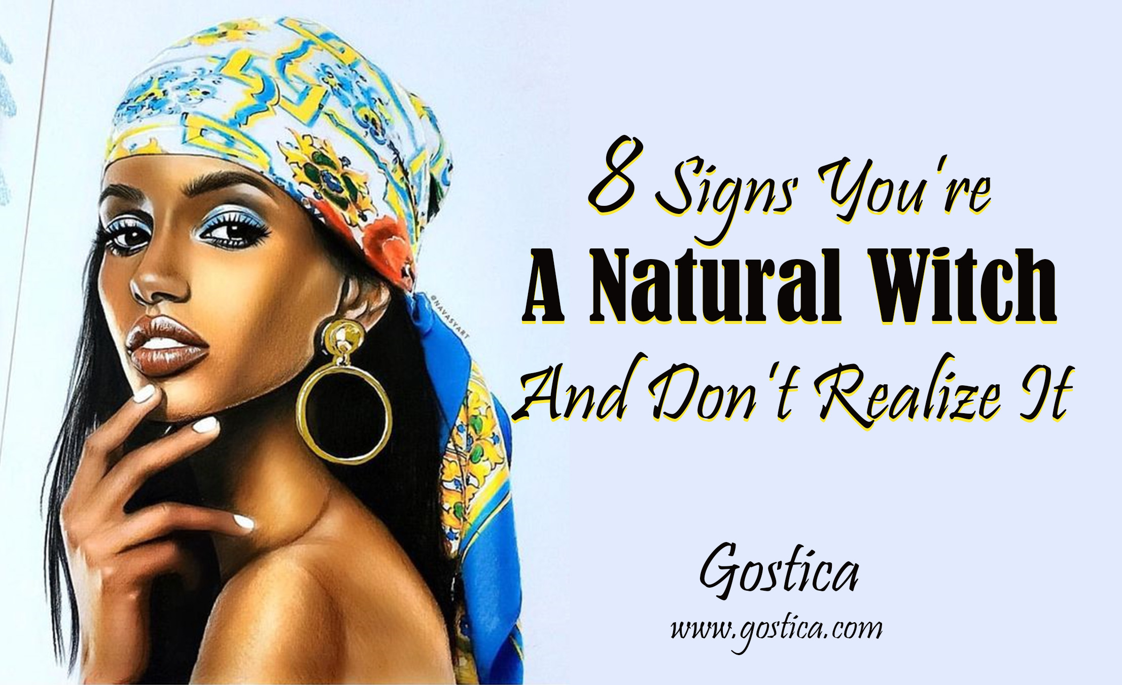 1 / 1 – 8 Signs You're A Natural Witch And Don't Realize It.jpg