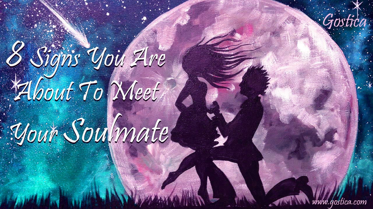 8-Signs-You-Are-About-To-Meet-Your-Soulmate.jpg