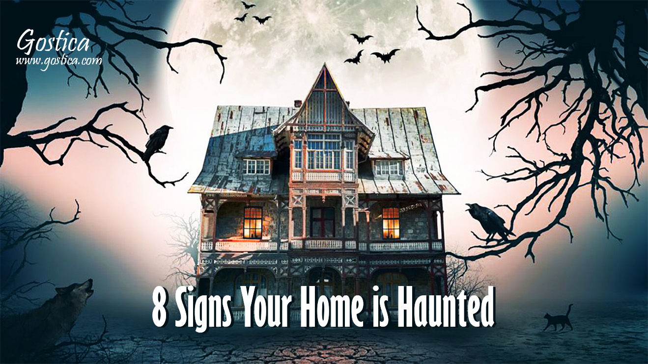 8-Signs-Your-Home-is-Haunted.jpg