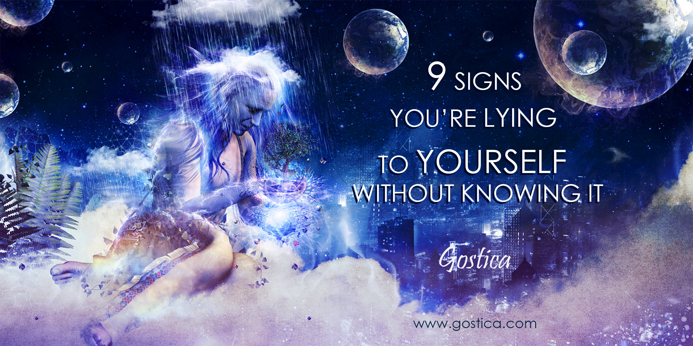 9-SIGNS-YOU'RE-LYING-TO-YOURSELF-WITHOUT-KNOWING-IT.jpg