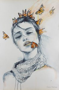 1 / 1 – Butterflies-Are-Spiritual-Messengers.-Here-'s-What-They-Mean-For-You-2.jpg
