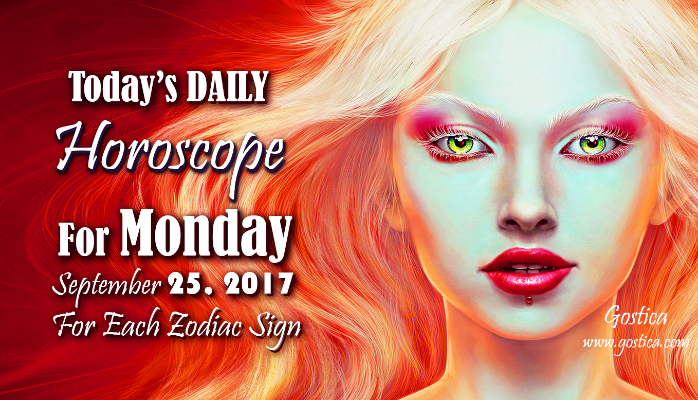 Daily-Horoscope-Monday.jpg