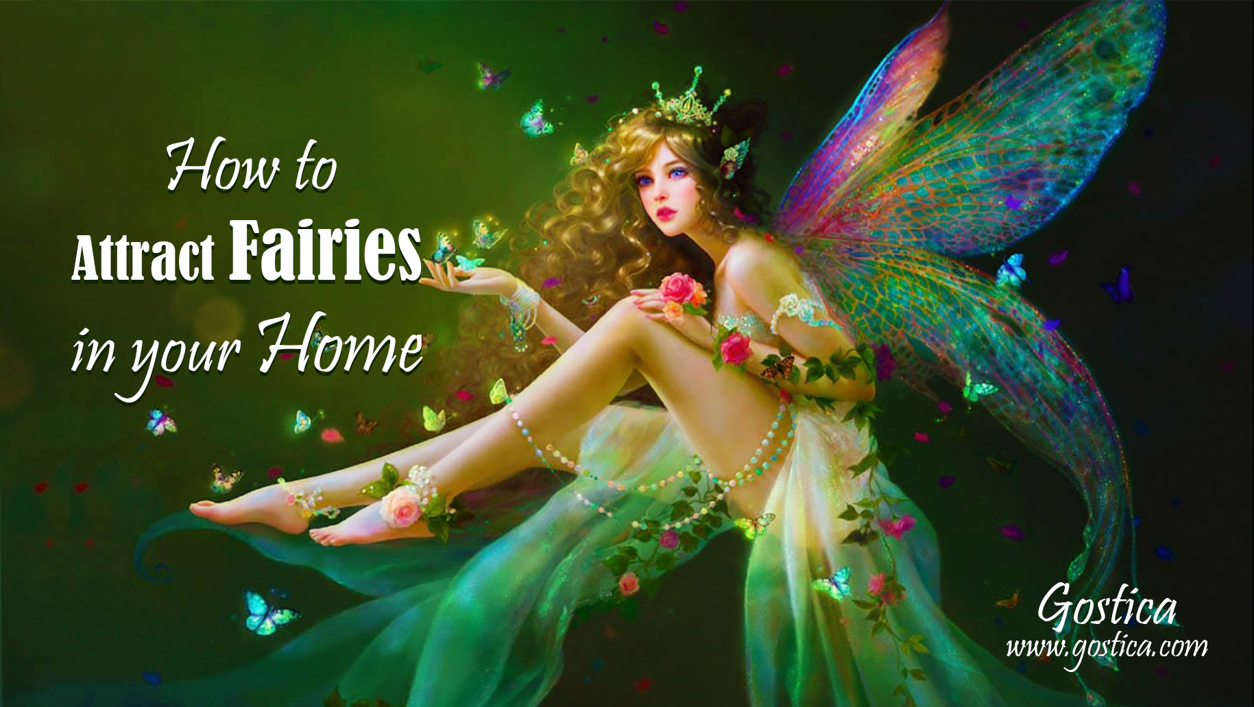 How-to-Attract-Fairies-in-your-Home.jpg