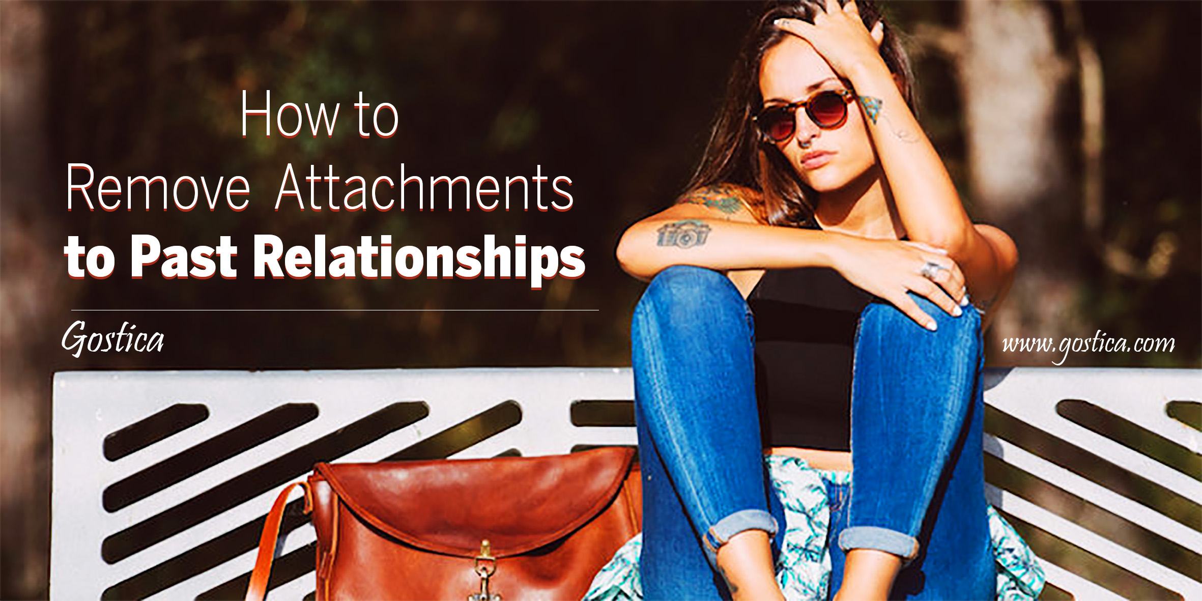 How-to-Remove-Attachments-to-Past-Relationships.jpg