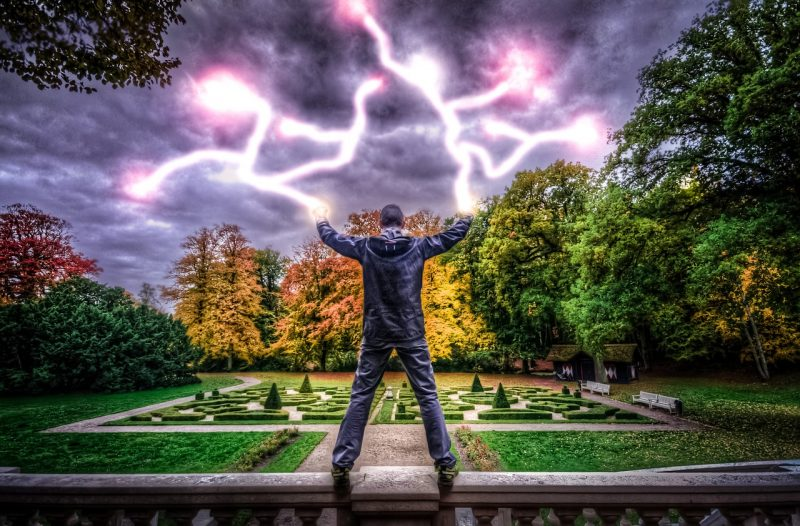If You Experience Any Of These 20 Signs Your Soul Is Getting Quantum Upgrades