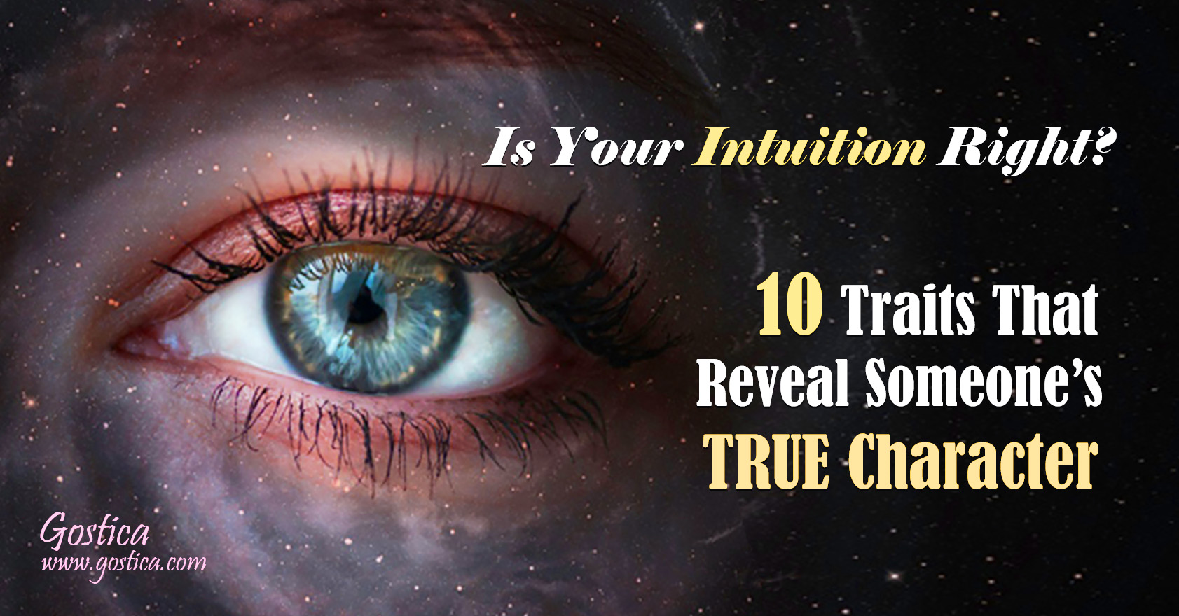Is-Your-Intuition-Right-10-Traits-That-Reveal-Someone's-TRUE-Character-1.jpg