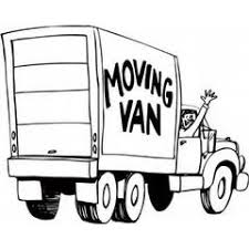 moving-van