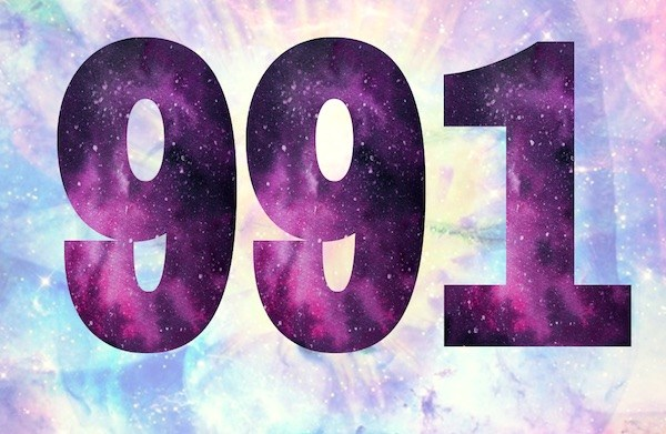 Numerology and Spiritual Significance of 9/9/2017 - 991 Portal