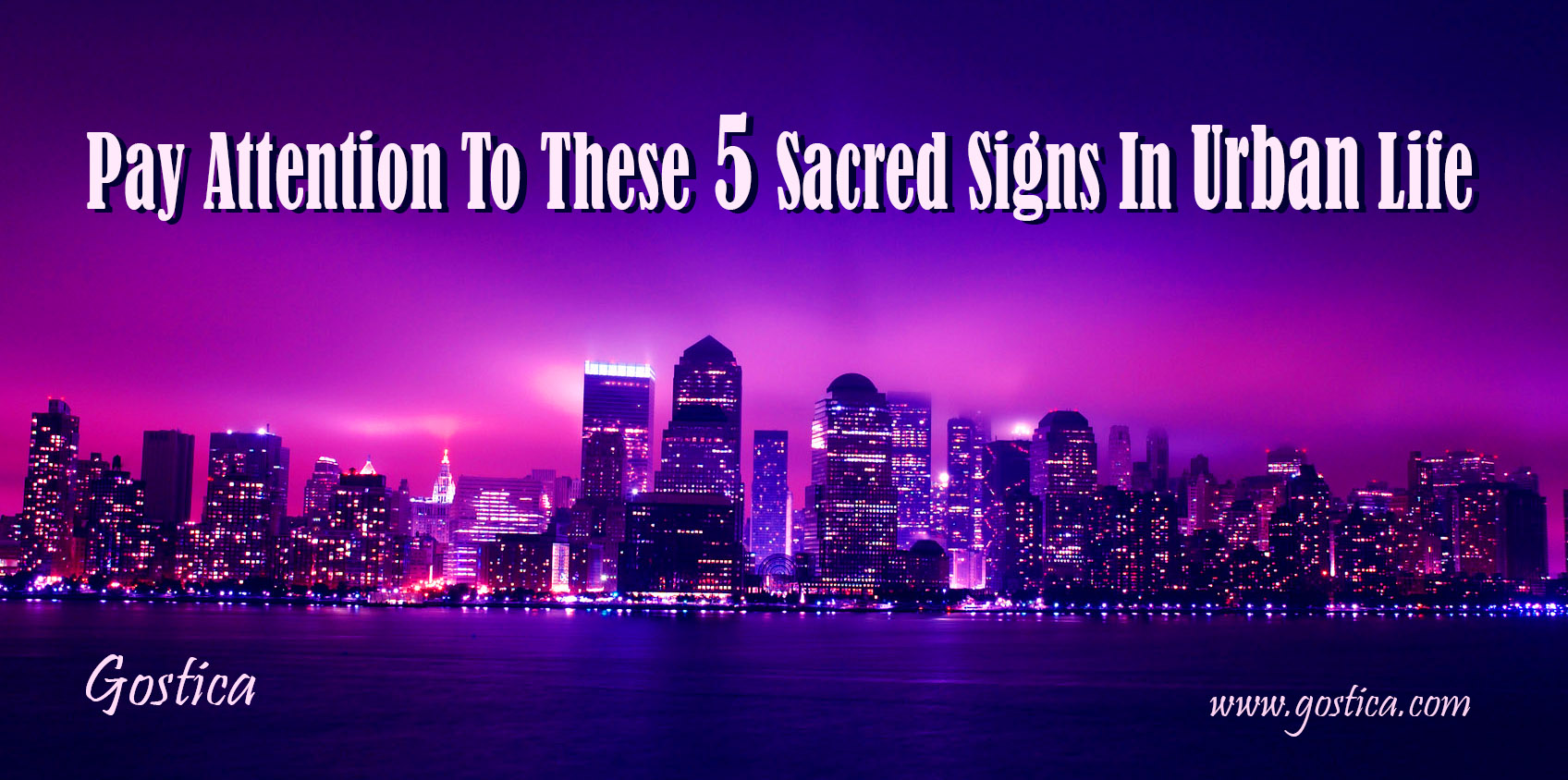 Pay-Attention-To-These-5-Sacred-Signs-In-Urban-Life-.jpg