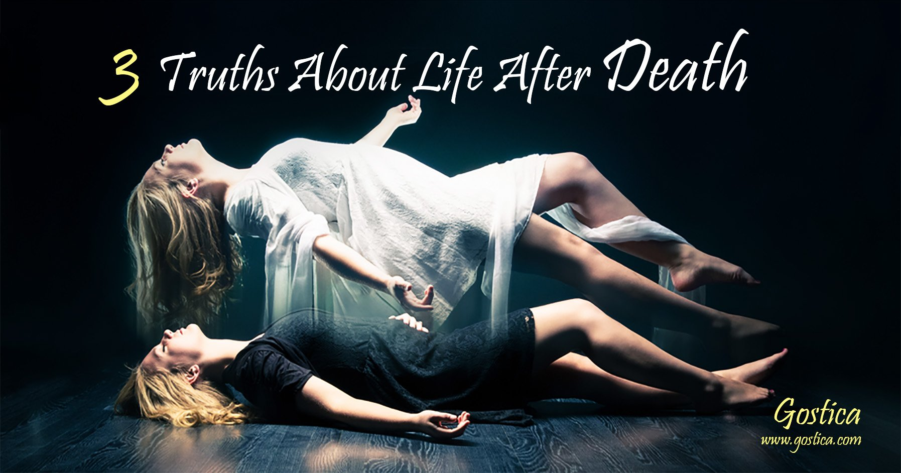 The-3-Truths-About-Life-After-Death-.jpg