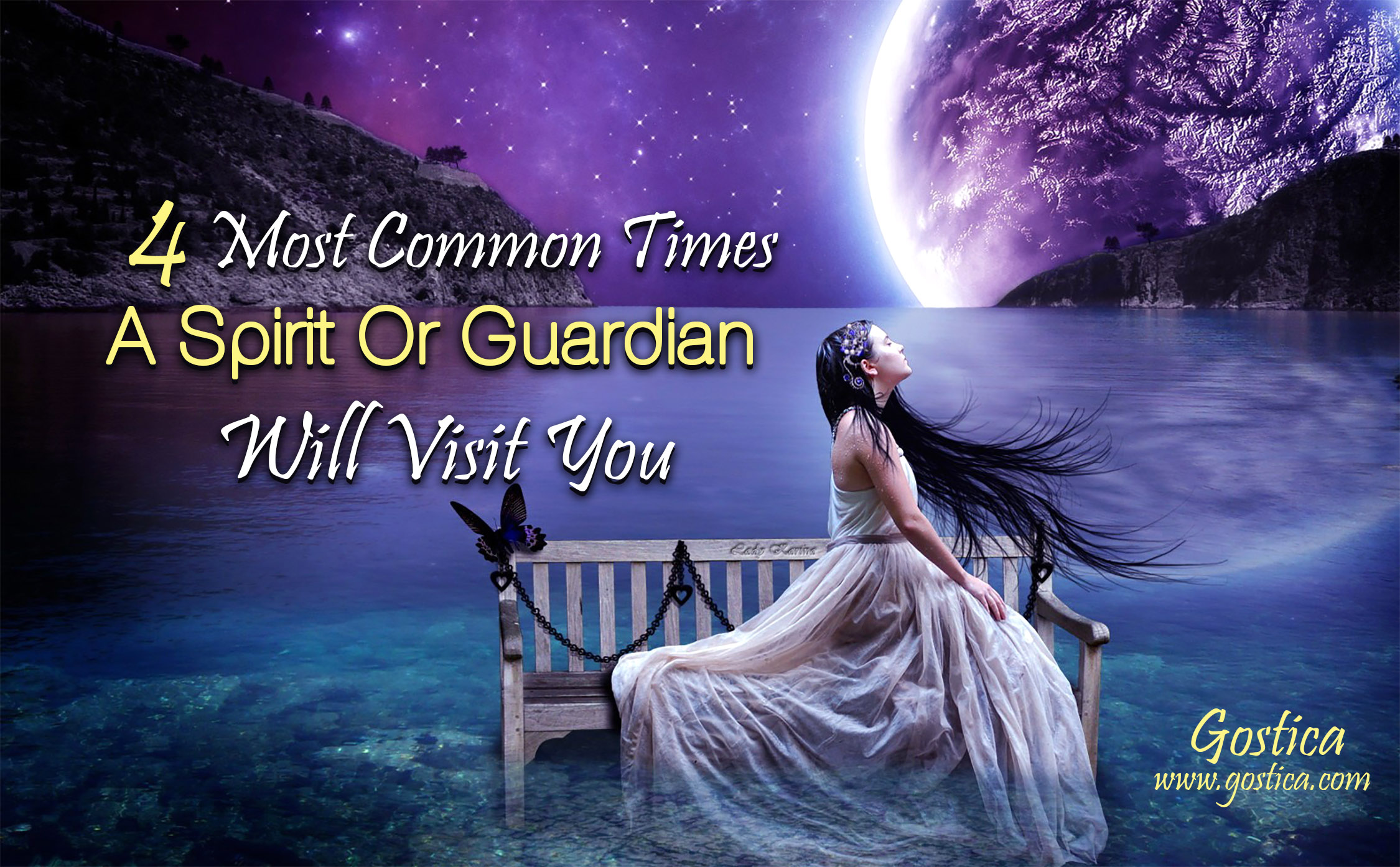 The-4-Most-Common-Times-A-Spirit-Or-Guardian-Will-Visit-You.jpg