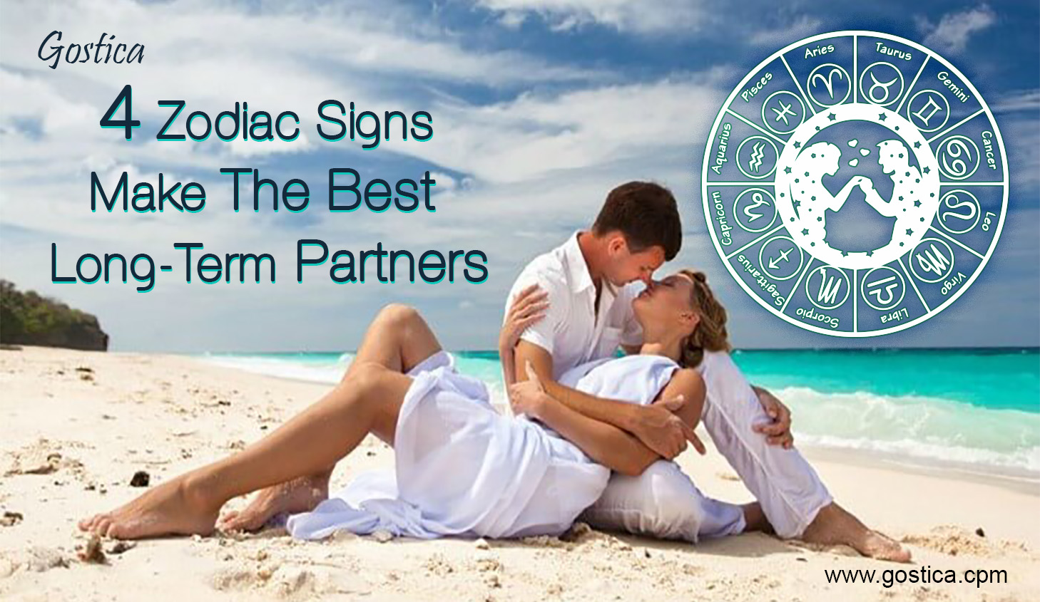 1 / 1 – These 4 Zodiac Signs Make The Best Long-Term Partners.jpg