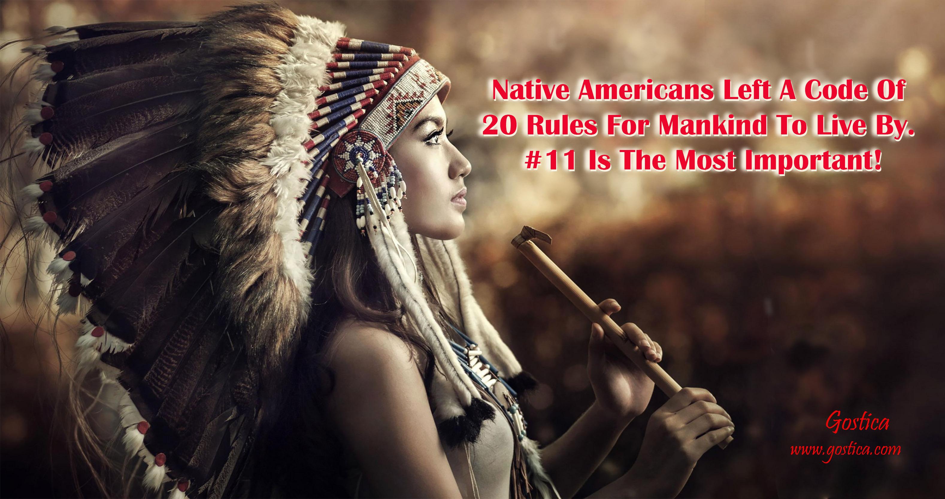 american-native-1.jpg