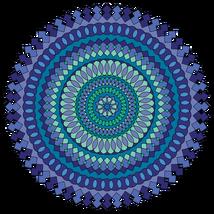mandala-1286292-1280-3_orig.png