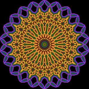 mandala-1309911-1280_2_orig.png