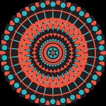 mandala-1804383-1280_1.png