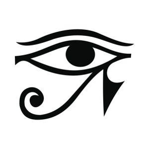 1.Eye-of-Horus.jpg