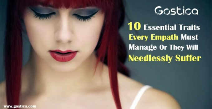 10-Essential-Traits.jpg