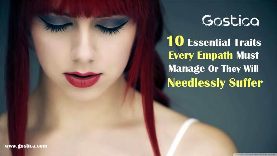 10-Essential-Traits.jpg