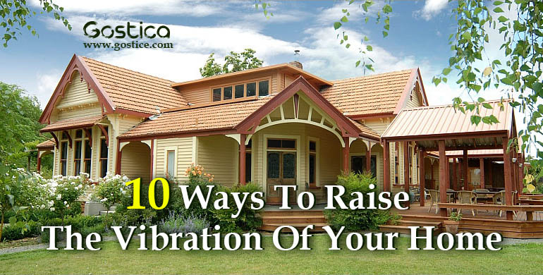 10-Ways-To-Raise-The-Vibration-Of-Your-Home.jpg