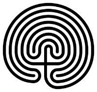 2.Labyrinth.jpg