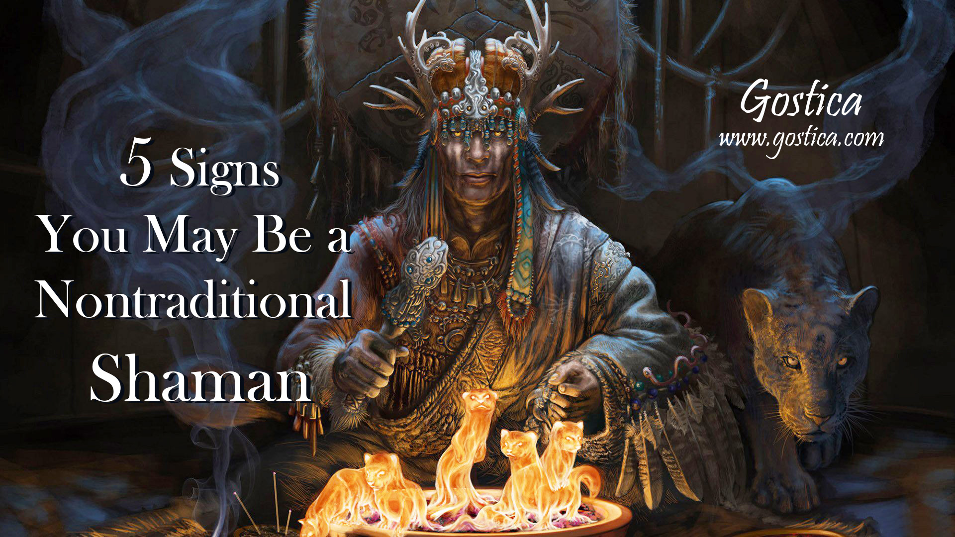 5-Signs-You-May-Be-a-Nontraditional-Shaman.jpg