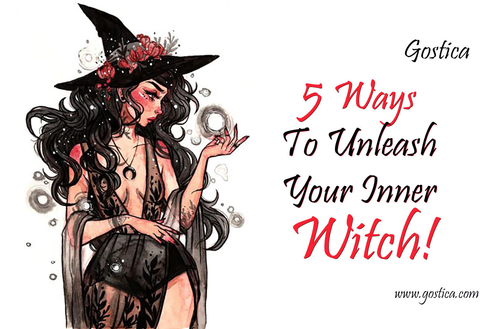 5-Ways-To-Unleash-Your-Inner-Witch.jpg