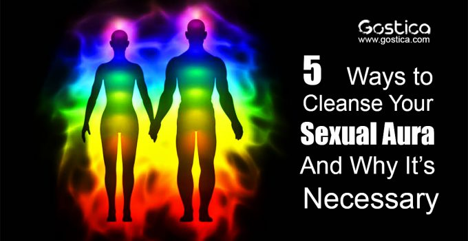 5-Ways-to-Cleanse-Your-Sexual-Aura-And-Why-It's-Necessary.jpg